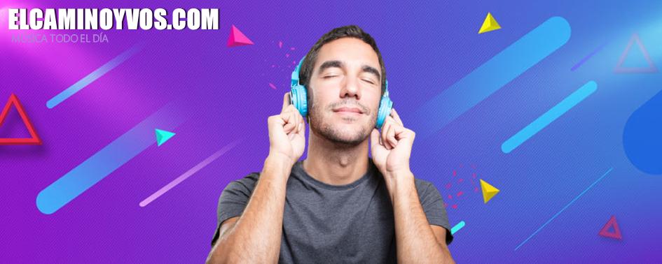 MUSICA TODO EL DIA